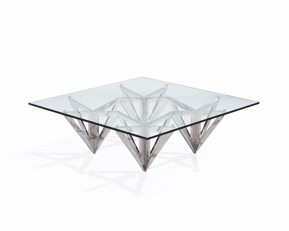 mazarin-ameublement-catalogue-produits-table-basse-26