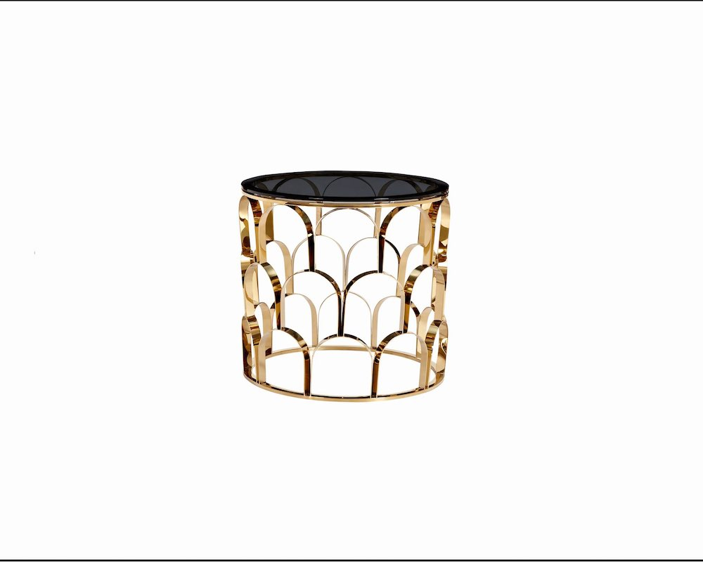 mazarin-ameublement-catalogue-produits-table-basse-29-2