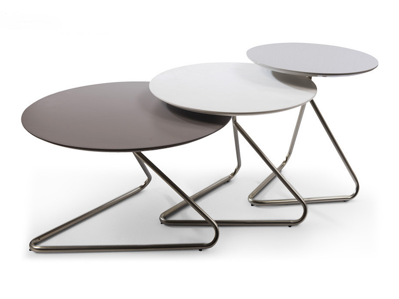 mazarin-ameublement-catalogue-produits-table-basse-3