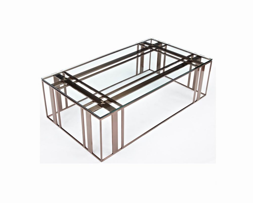 mazarin-ameublement-catalogue-produits-table-basse-30-1