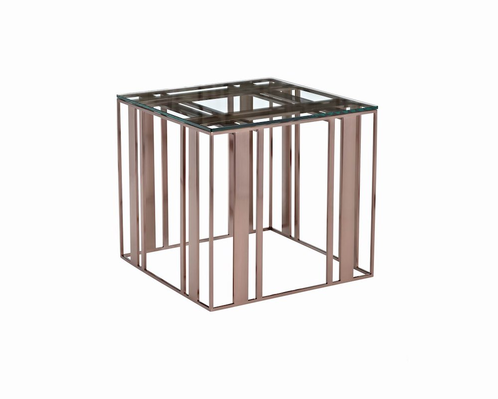 mazarin-ameublement-catalogue-produits-table-basse-30-2