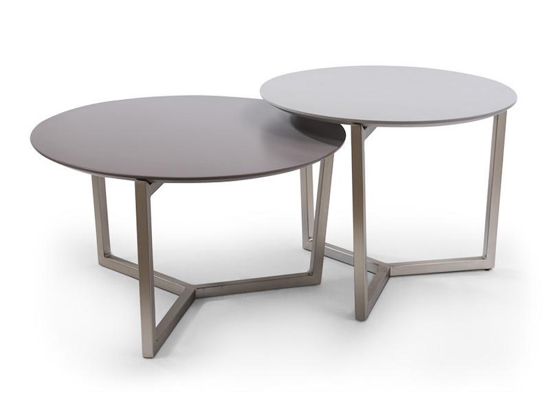 mazarin-ameublement-catalogue-produits-table-basse-4