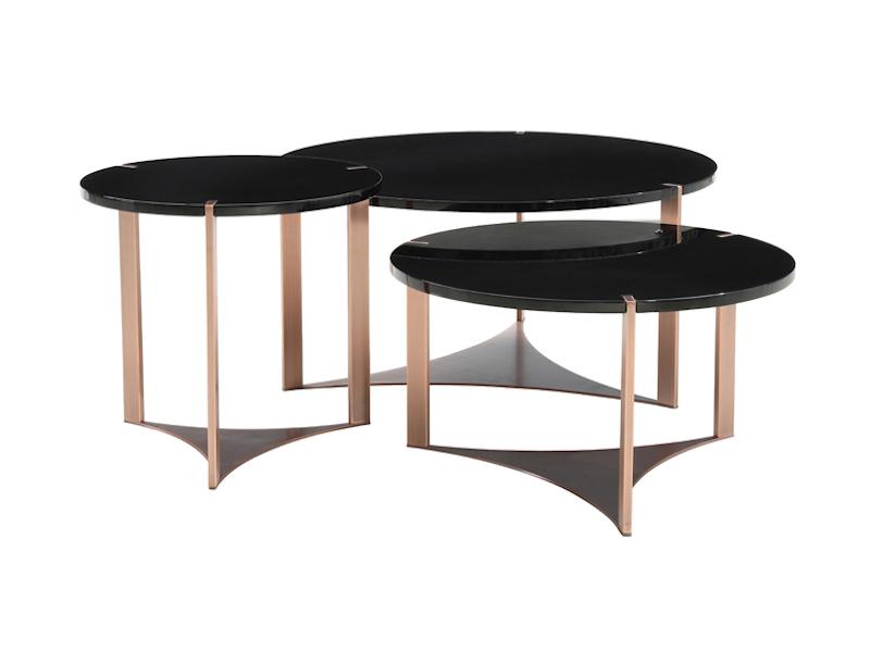 mazarin-ameublement-catalogue-produits-table-basse-5
