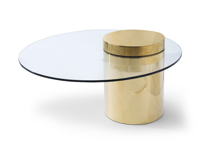 mazarin-ameublement-catalogue-produits-table-basse-6