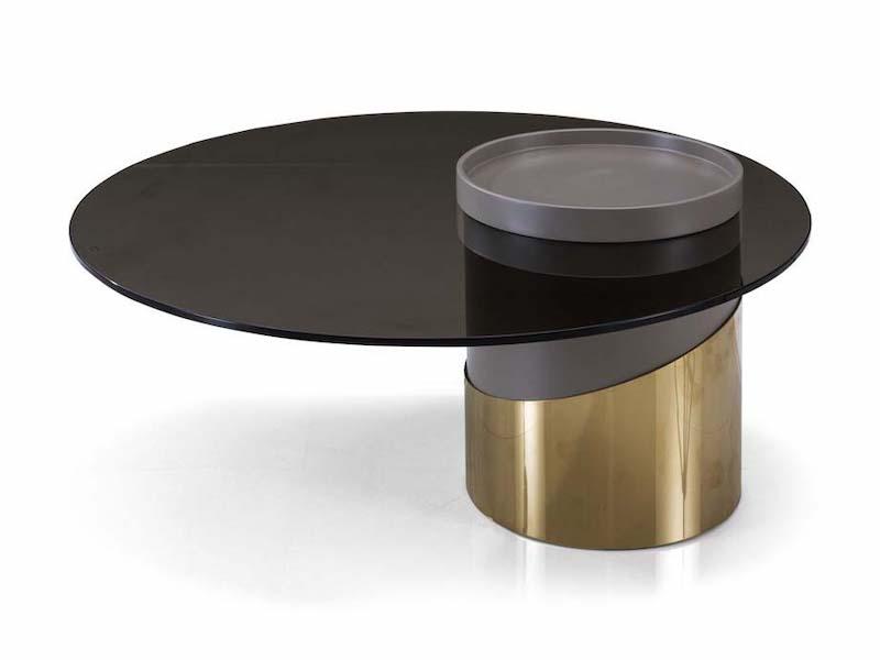 mazarin-ameublement-catalogue-produits-table-basse-7