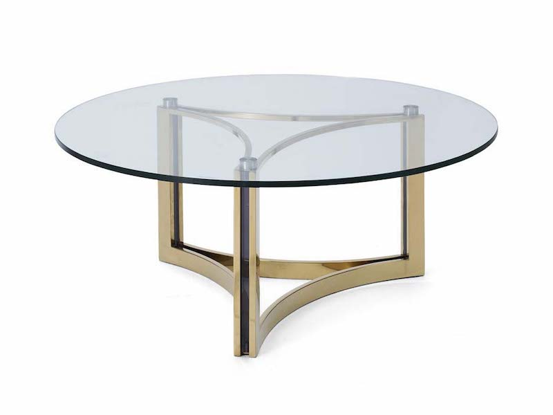 mazarin-ameublement-catalogue-produits-table-basse-8-1