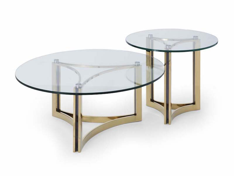 mazarin-ameublement-catalogue-produits-table-basse-8-2