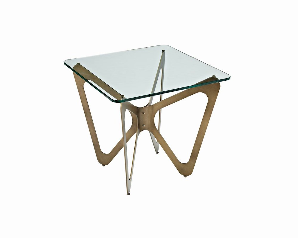 mazarin-ameublement-catalogue-produits-table-basse-9-2