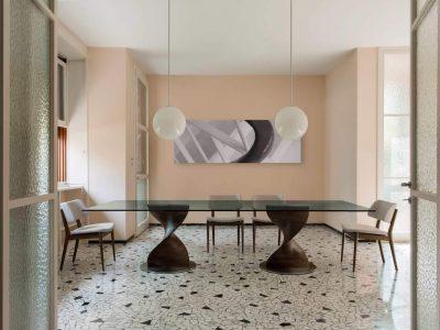 mazarin-ameublement-catalogue-produits-table-salle-a-manger-1