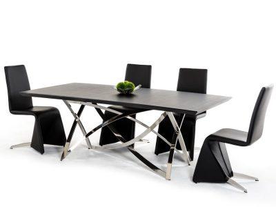 mazarin-ameublement-catalogue-produits-table-salle-a-manger-10