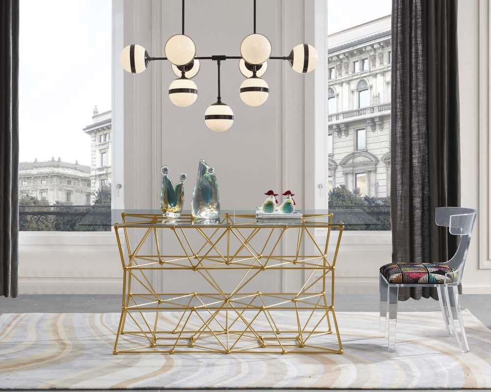 mazarin-ameublement-catalogue-produits-table-salle-a-manger-12