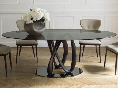 mazarin-ameublement-catalogue-produits-table-salle-a-manger-13
