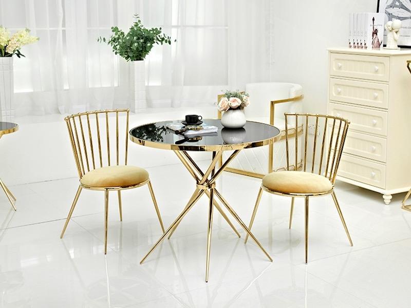 mazarin-ameublement-catalogue-produits-table-salle-a-manger-14