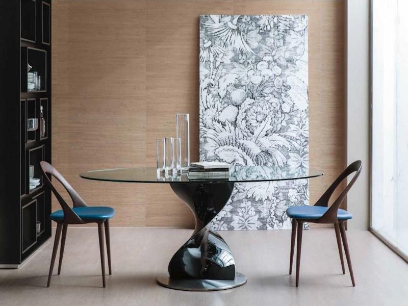 mazarin-ameublement-catalogue-produits-table-salle-a-manger-15