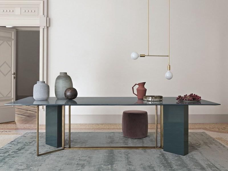 mazarin-ameublement-catalogue-produits-table-salle-a-manger-16