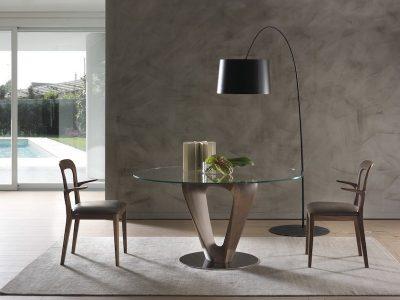 mazarin-ameublement-catalogue-produits-table-salle-a-manger-17