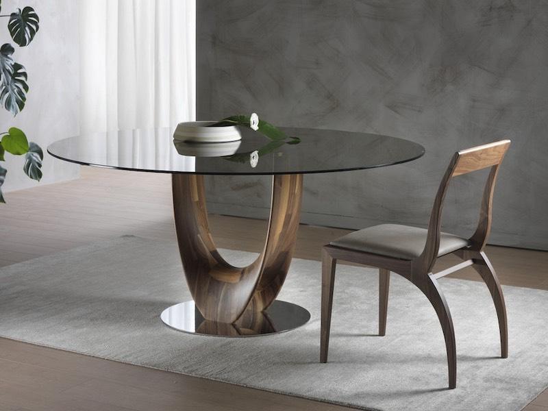 mazarin-ameublement-catalogue-produits-table-salle-a-manger-18