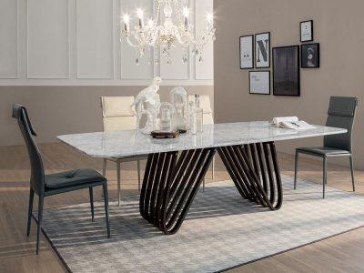 mazarin-ameublement-catalogue-produits-table-salle-a-manger-19