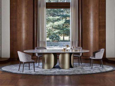 mazarin-ameublement-catalogue-produits-table-salle-a-manger-2