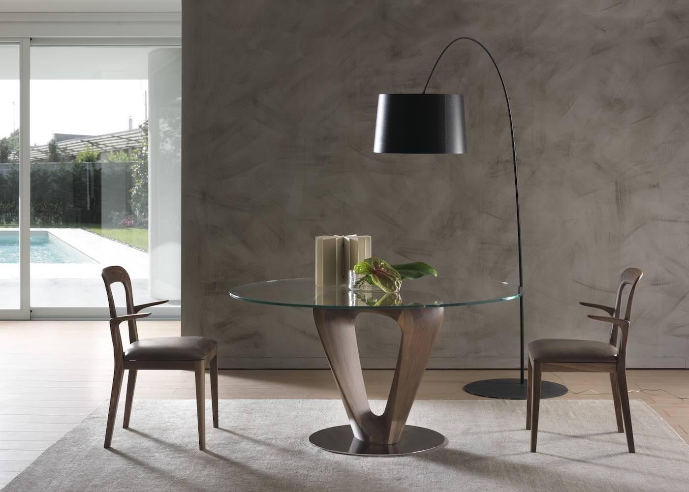mazarin-ameublement-catalogue-produits-table-salle-a-manger-3