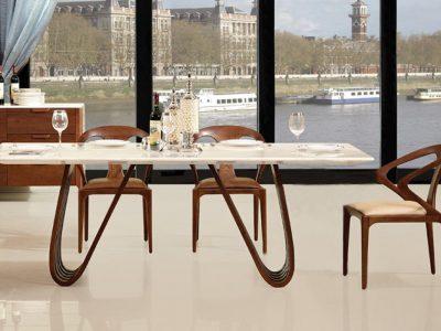 mazarin-ameublement-catalogue-produits-table-salle-a-manger-4