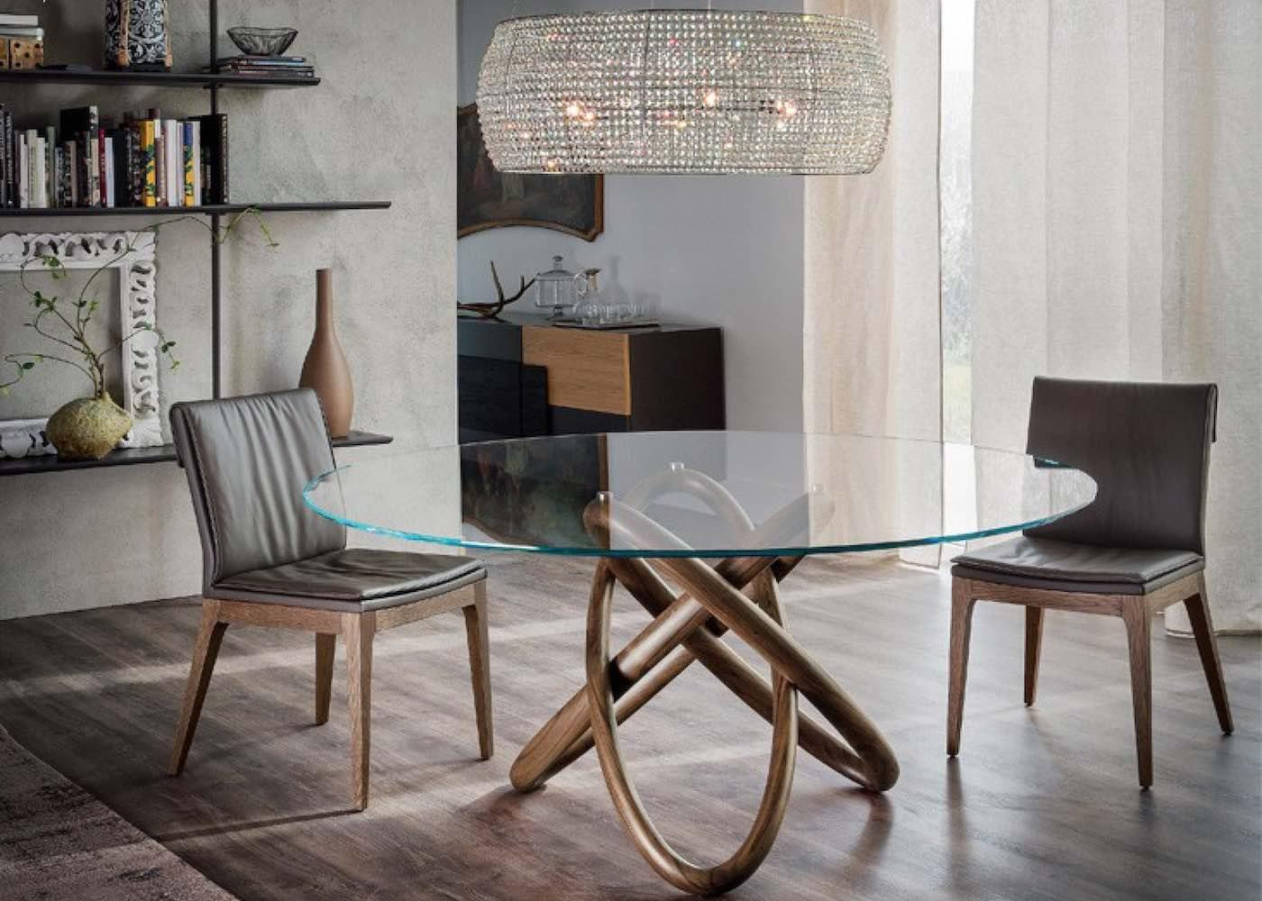 mazarin-ameublement-catalogue-produits-table-salle-a-manger-5