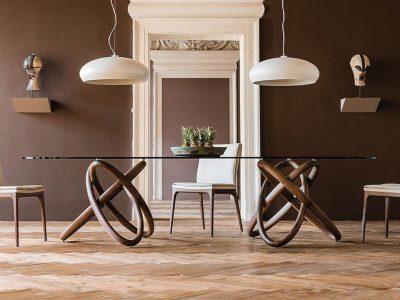 mazarin-ameublement-catalogue-produits-table-salle-a-manger-6