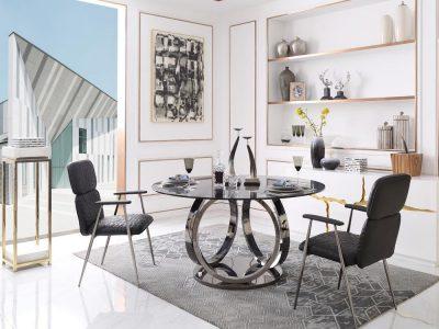 mazarin-ameublement-catalogue-produits-table-salle-a-manger-9