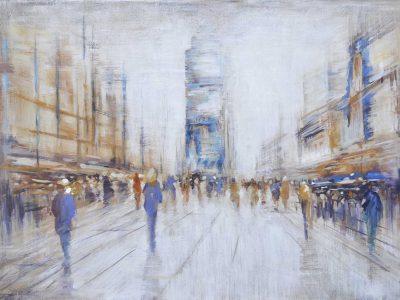 mazarin-ameublement-catalogue-produits-tableau-peinture-10