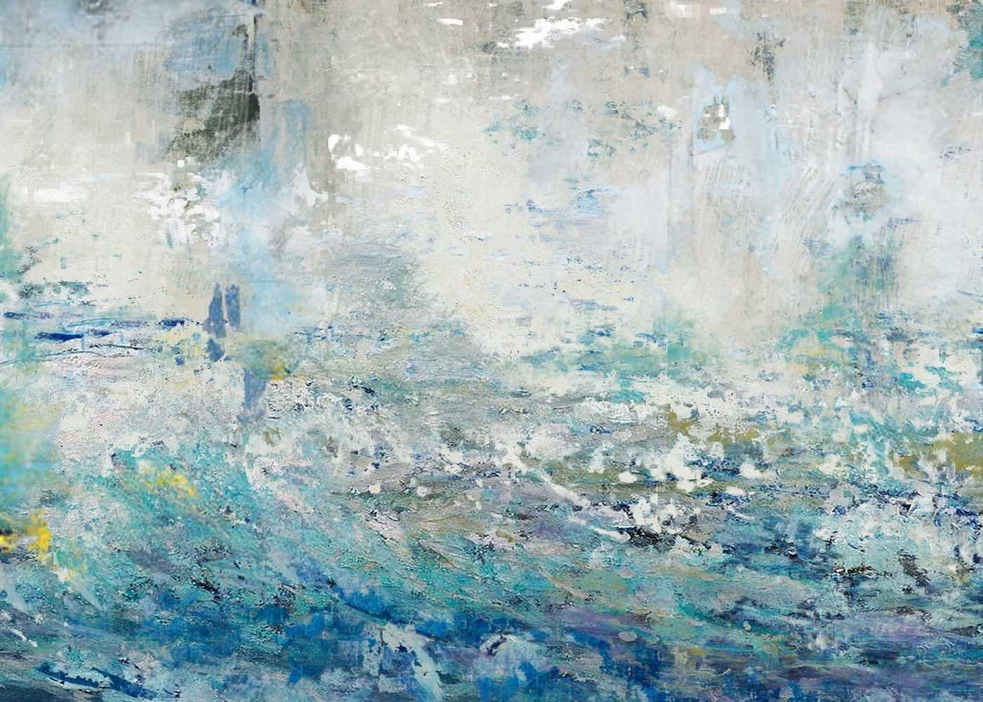 mazarin-ameublement-catalogue-produits-tableau-peinture-17