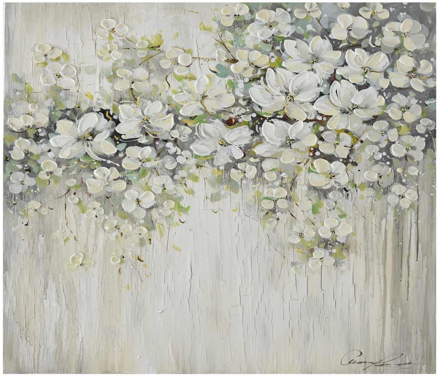 mazarin-ameublement-catalogue-produits-tableau-peinture-19