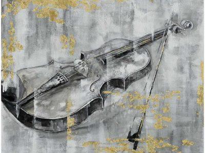 mazarin-ameublement-catalogue-produits-tableau-peinture-21