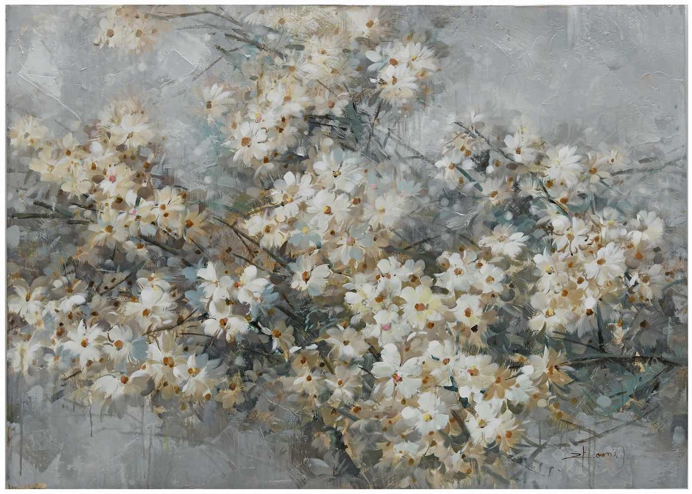 mazarin-ameublement-catalogue-produits-tableau-peinture-22