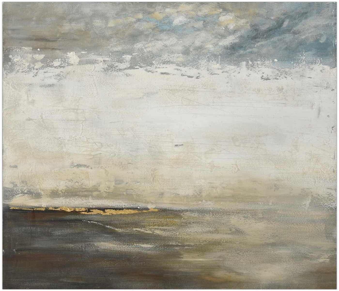 mazarin-ameublement-catalogue-produits-tableau-peinture-23