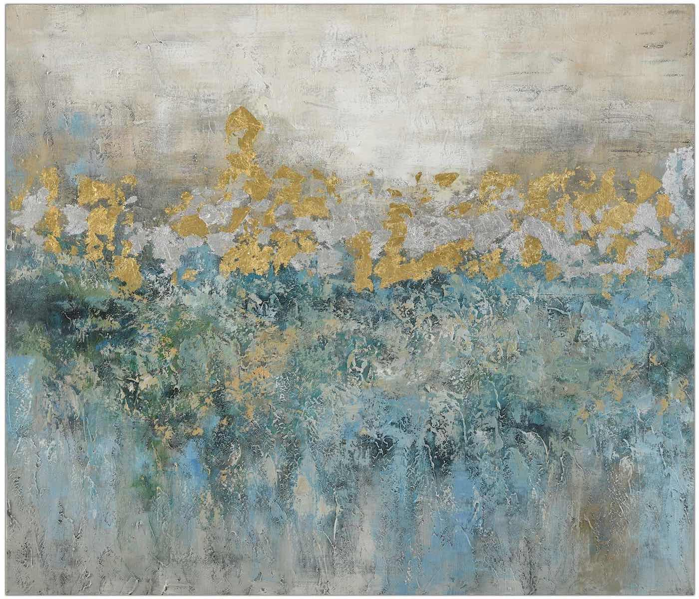mazarin-ameublement-catalogue-produits-tableau-peinture-24