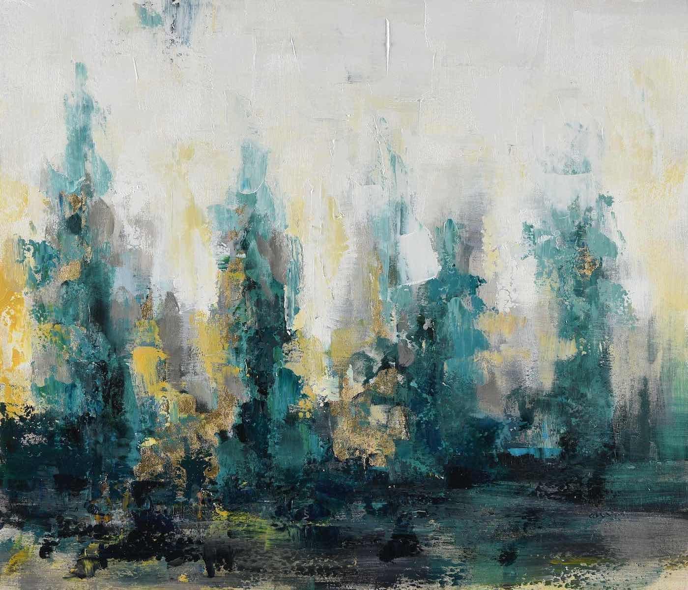 mazarin-ameublement-catalogue-produits-tableau-peinture-25