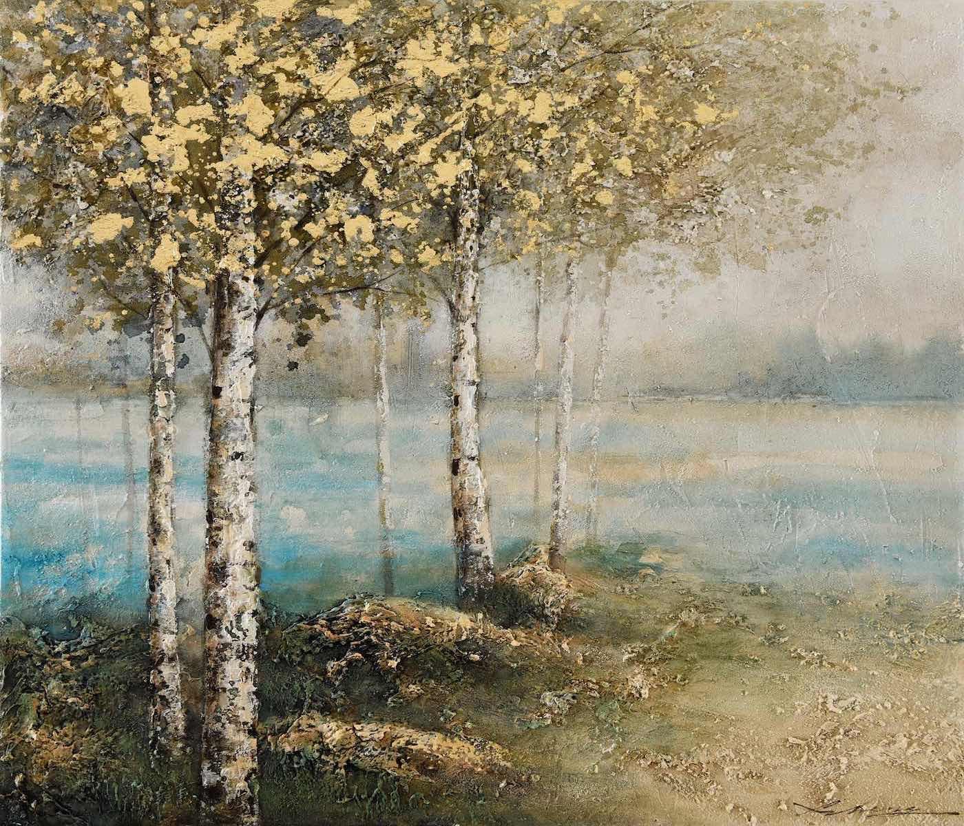mazarin-ameublement-catalogue-produits-tableau-peinture-27