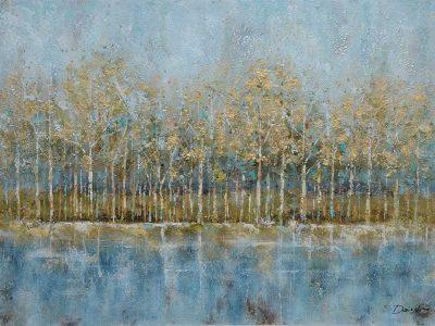 mazarin-ameublement-catalogue-produits-tableau-peinture-29