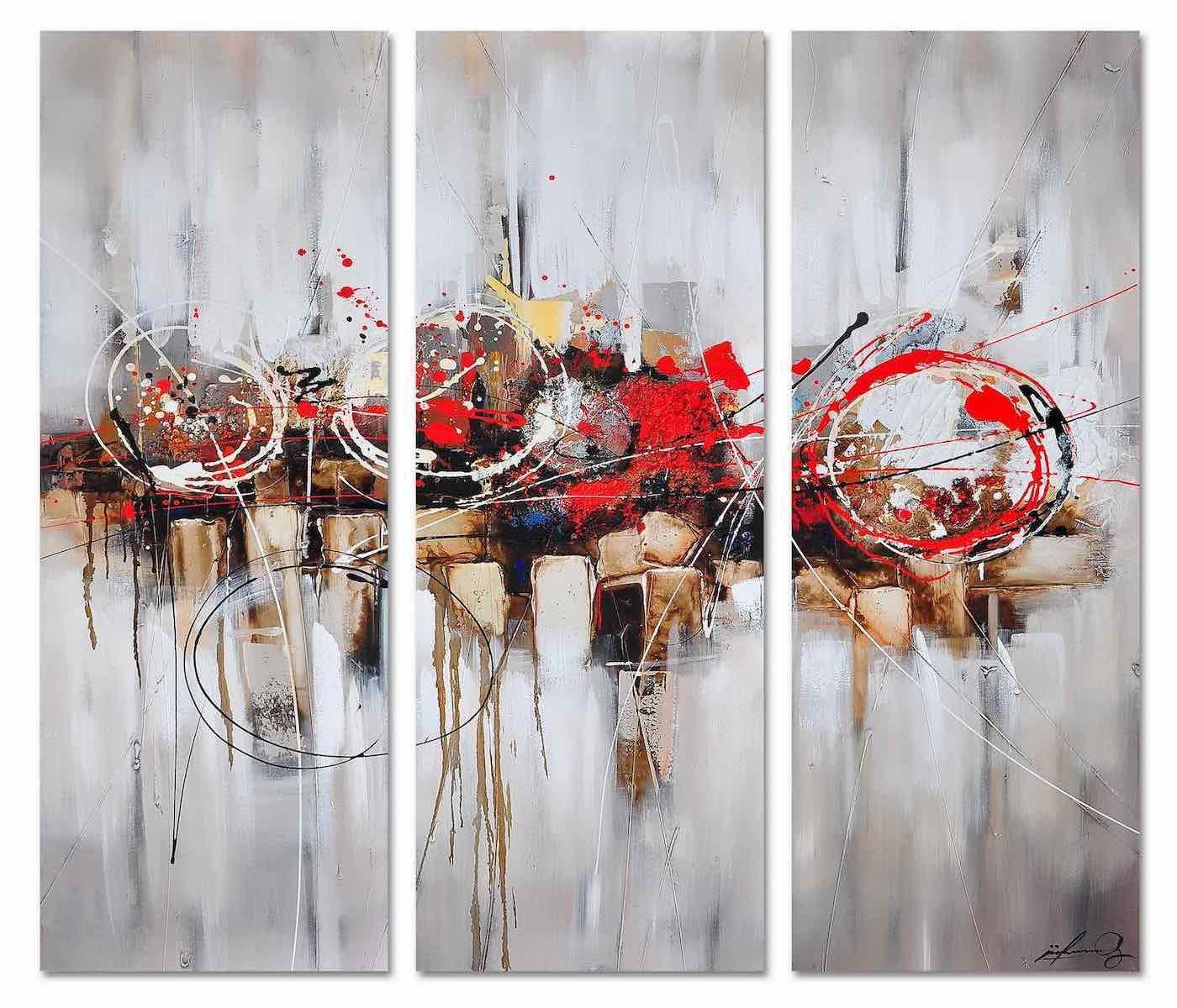 mazarin-ameublement-catalogue-produits-tableau-peinture-3