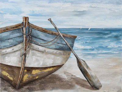 mazarin-ameublement-catalogue-produits-tableau-peinture-33