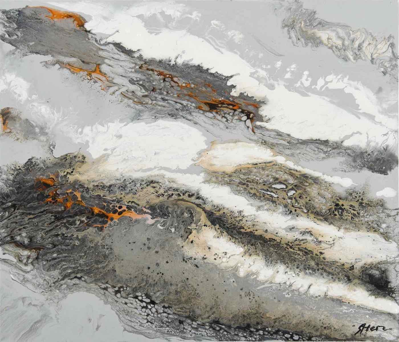 mazarin-ameublement-catalogue-produits-tableau-peinture-44