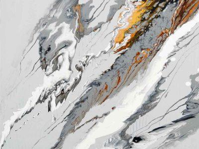 mazarin-ameublement-catalogue-produits-tableau-peinture-45