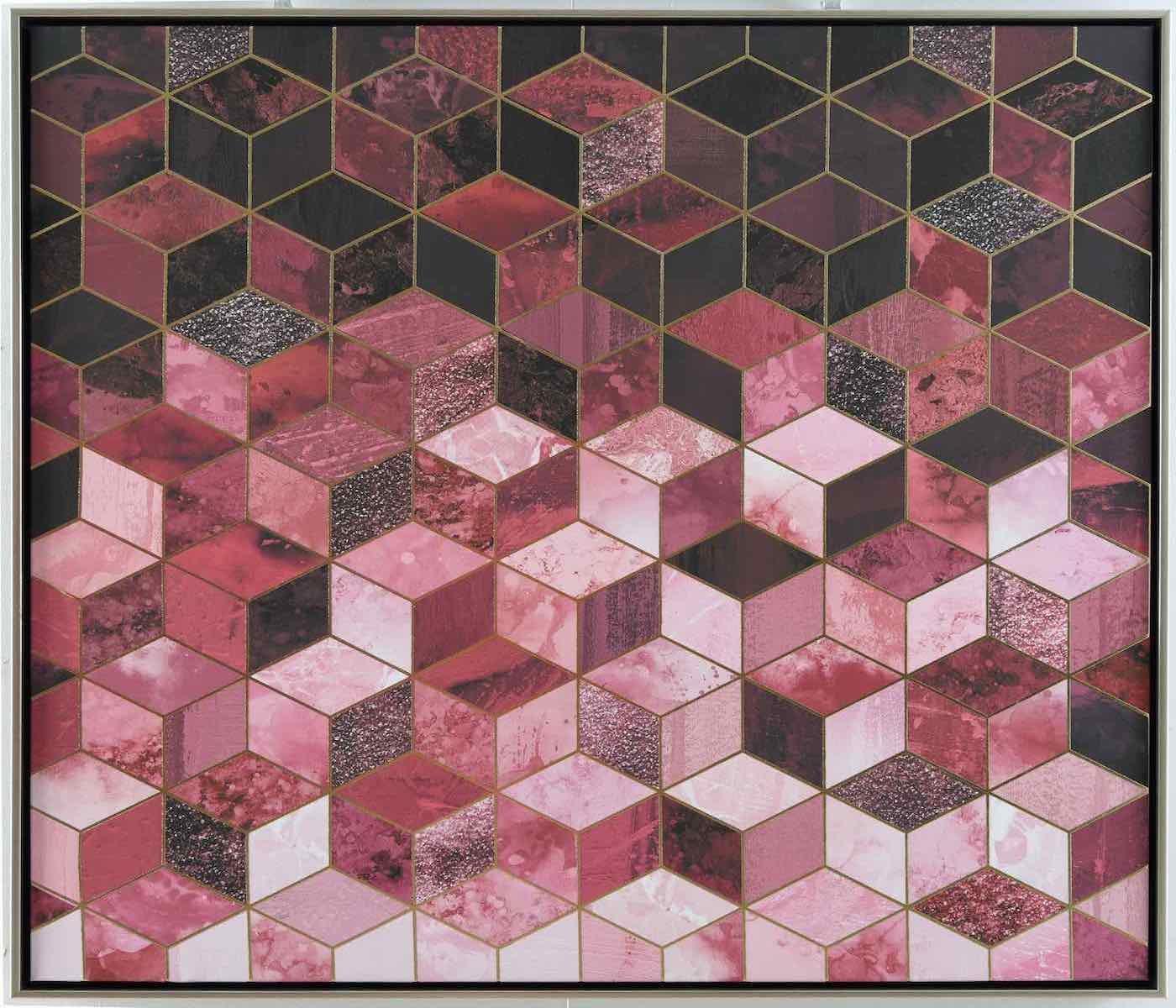 mazarin-ameublement-catalogue-produits-tableau-peinture-47