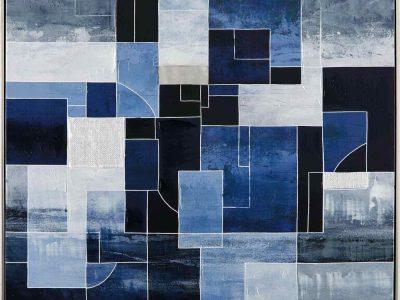 mazarin-ameublement-catalogue-produits-tableau-peinture-48