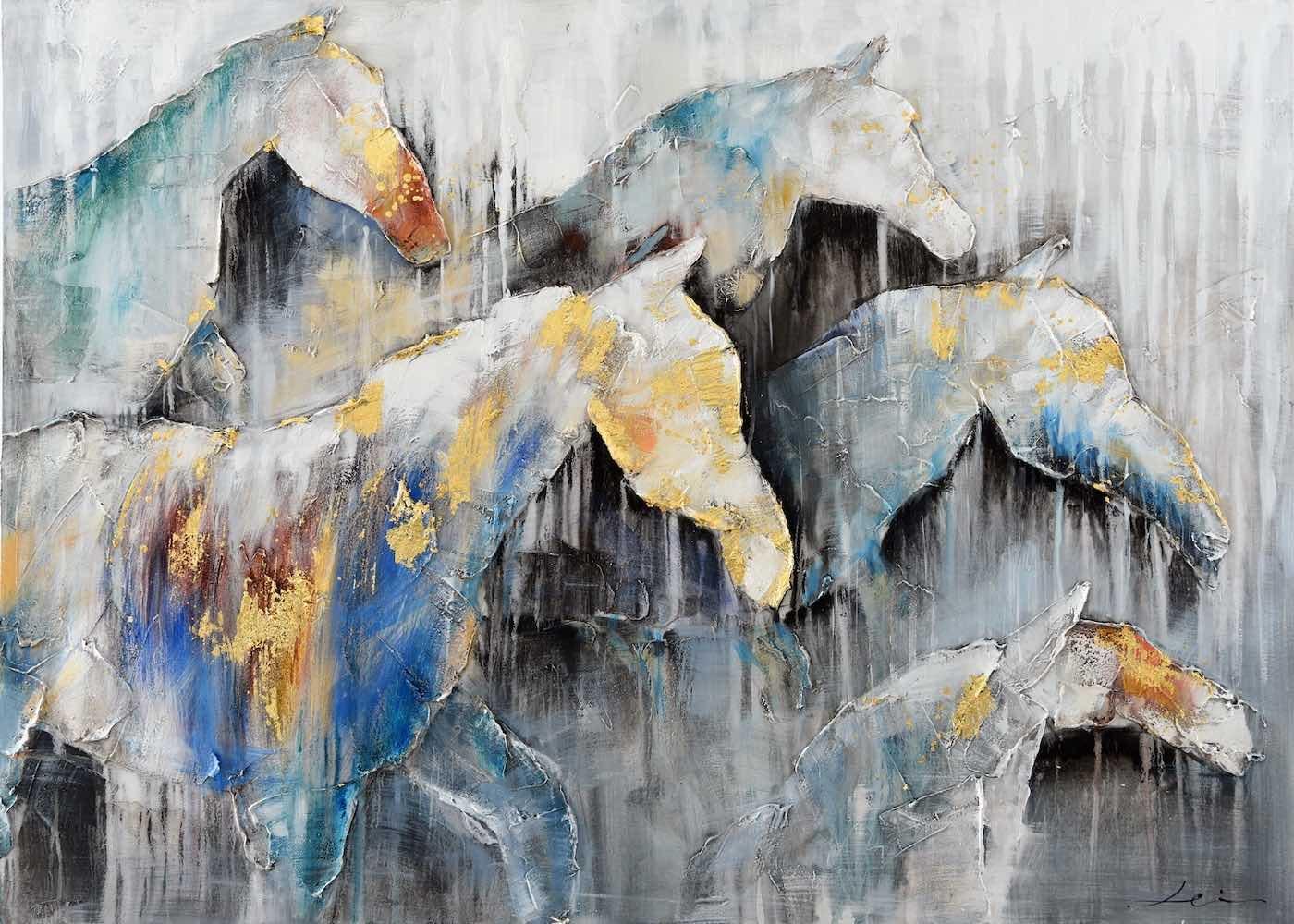 mazarin-ameublement-catalogue-produits-tableau-peinture-49
