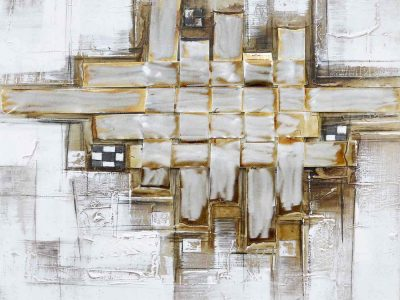 mazarin-ameublement-catalogue-produits-tableau-peinture-5