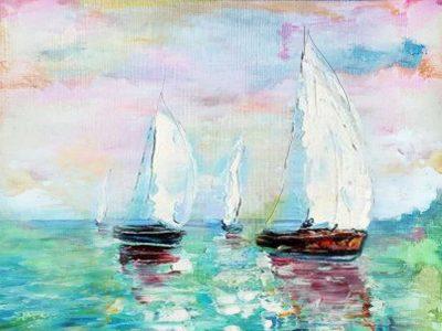 mazarin-ameublement-catalogue-produits-tableau-peinture-51