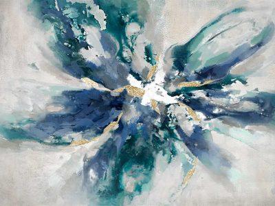 mazarin-ameublement-catalogue-produits-tableau-peinture-54