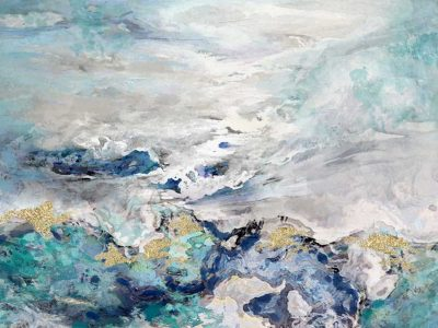 mazarin-ameublement-catalogue-produits-tableau-peinture-55