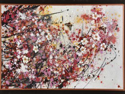 mazarin-ameublement-catalogue-produits-tableau-peinture-57